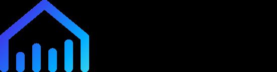 Mortgage Cadence logo color